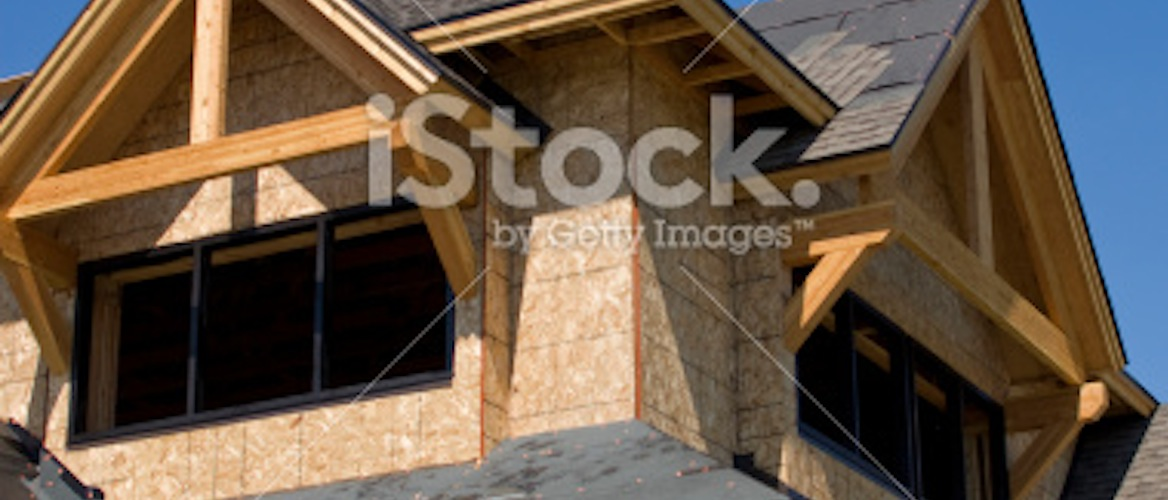 York Hanover Pa New Homes Custom Home Additions