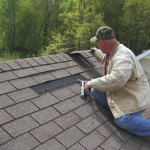 Roof Repairs in Hanover, PA