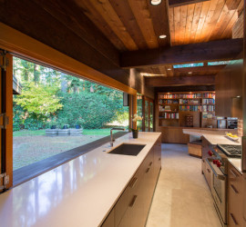 awesome kitchen remodeling idea Hanover, PA