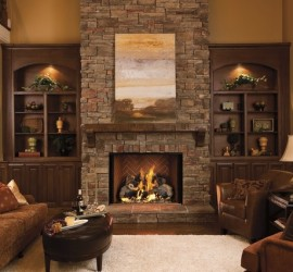 traditional-fireplaces