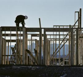 construction-banner-photo