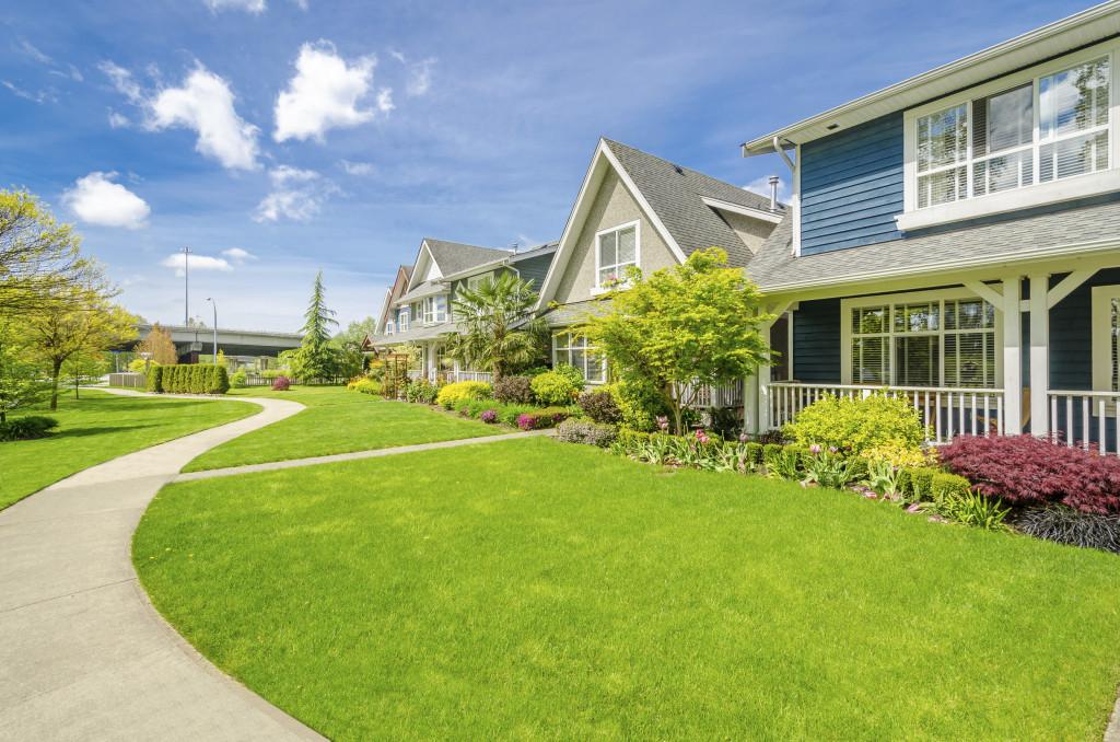 Custom Homes Built By ASJ   Hanover, PA