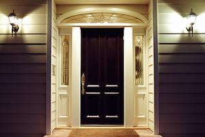 Front Door Replacement   Garage Door Replacement Hanover, PA