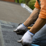 Roof Replacements in Hanover, PA & Surrounding Areas