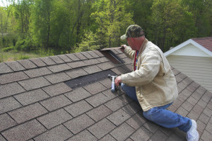 Roof Repairs and replacements in Hanover, PA