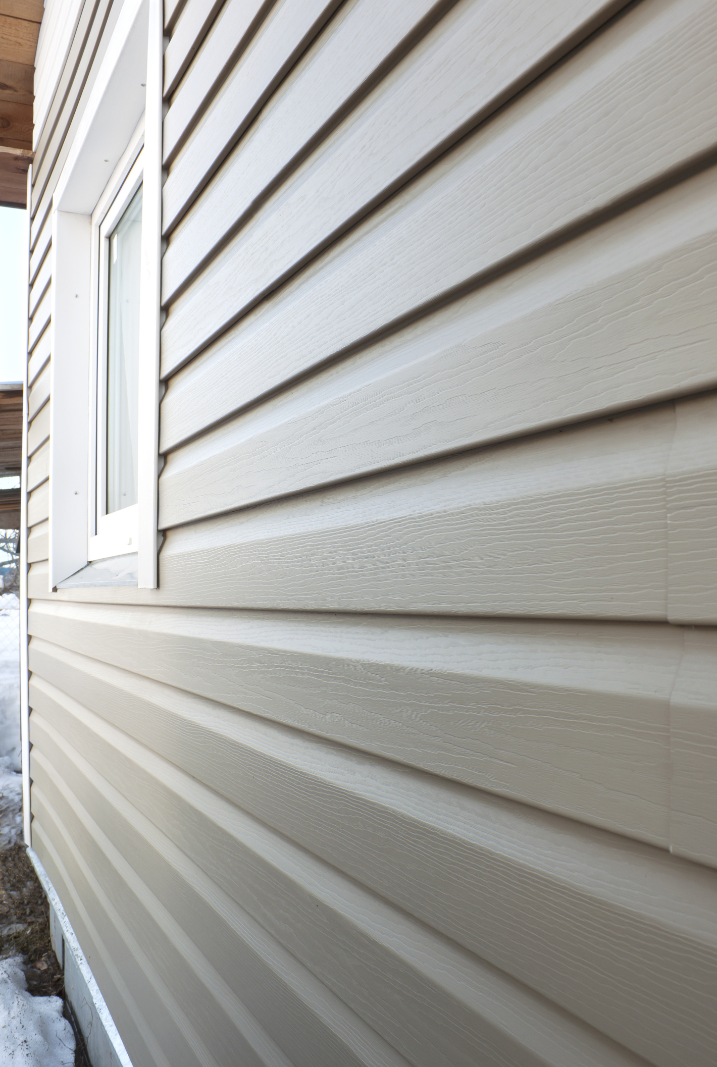 ASJ Construction | Siding Installation, Siding Repair, PA