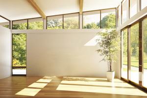 windows-300x200