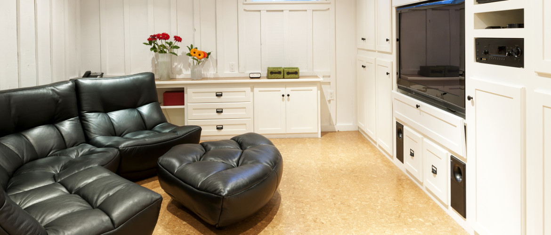 basement-remodeling-crop