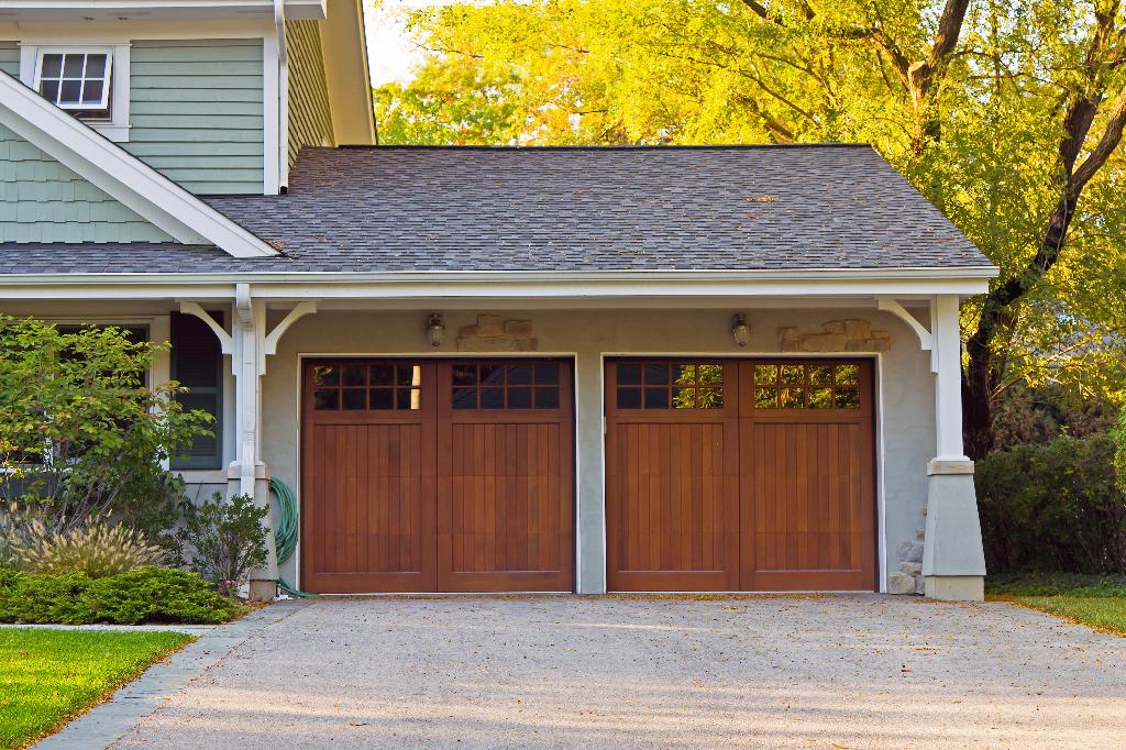 Garage Amp Front Door Contractor Hanover York Amp Gettysburg Pa