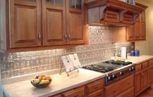 Hanover, PA kitchens laminate countertop