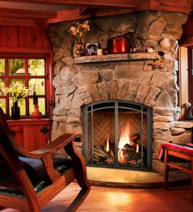 Fireplace_image1