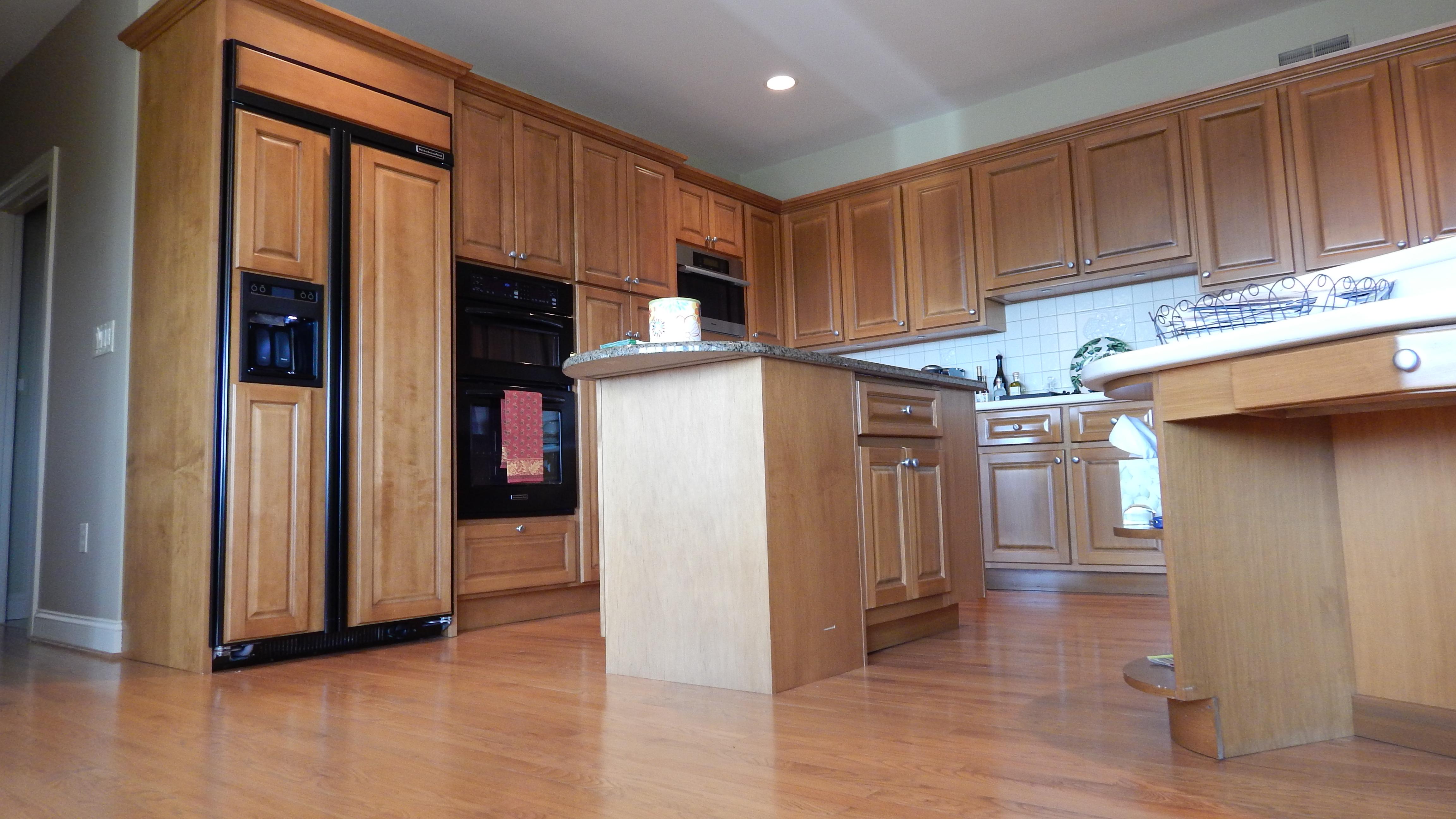 ASJ Kitchen Remodeling York PA & ASJ Is Now Offering Kitchen Remodeling In York PA!